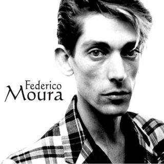 federico_moura