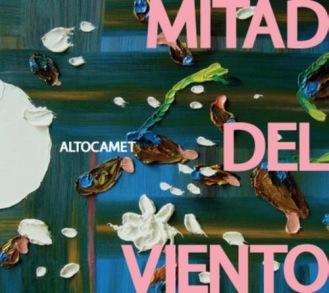 Altocamet - Mitad del Viento