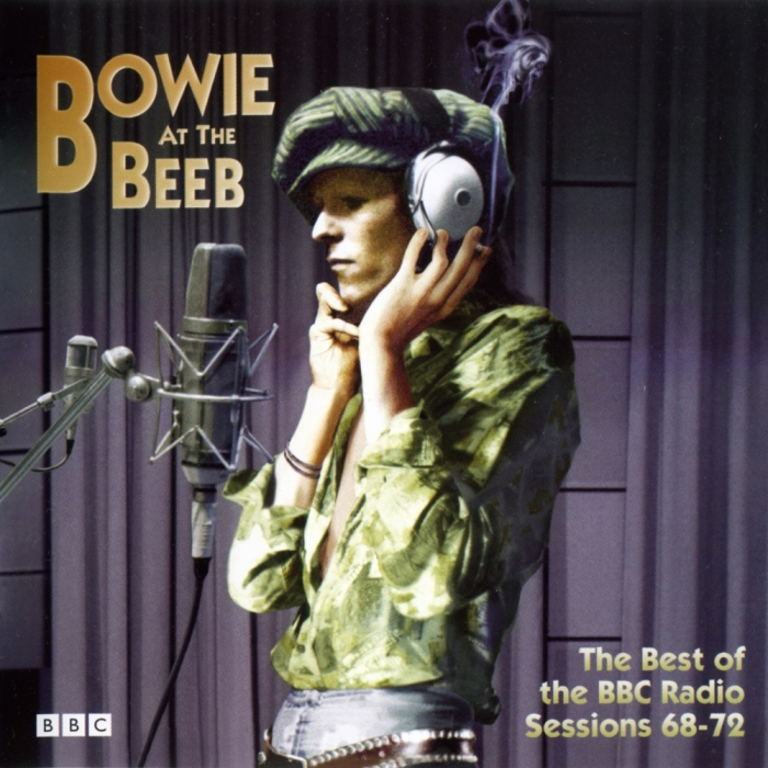 bowie-at-the-beeb-the-best-of-the-bbc-radio-sessions-68-72-4e3006b78d4a3