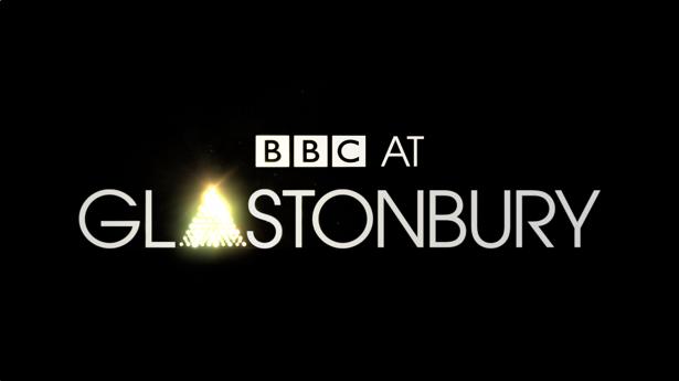 Conga mag_BBC-Glastonbury-2013