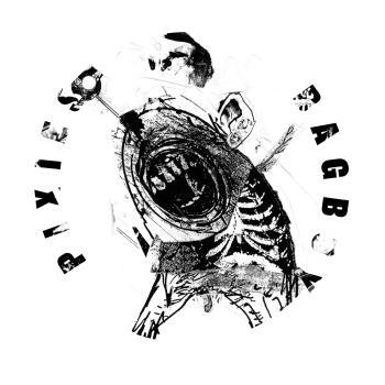 Conga mag_Pixies-Bagboy_Descarga Gratuita