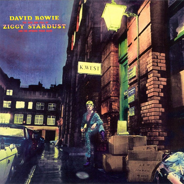 the-rise-and-fall-of-ziggy-stardust-and-the-spiders-from-mars-4e14b9f9b9b112