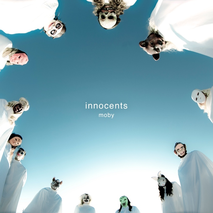 Congamag-Moby_artwork-Innocents