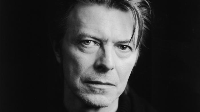 Congamag_David-Bowie