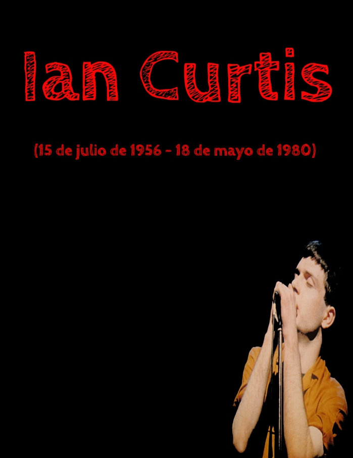 Congamag_Ian Curtis