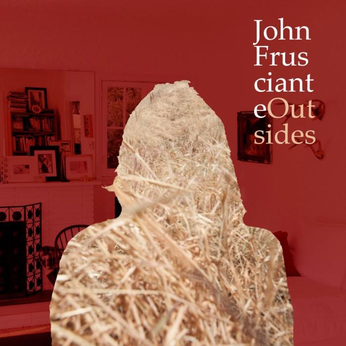 Congamag_John-Frusciante-Outsides