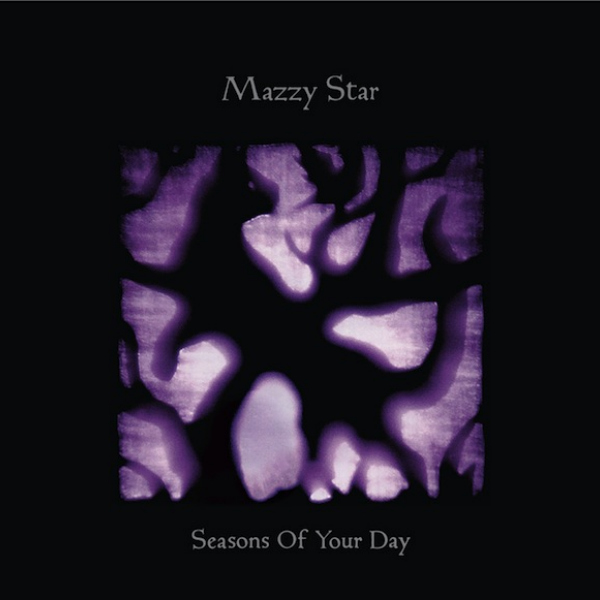 Congamag_Mazzy-Star-Seasons-of-Your-Day