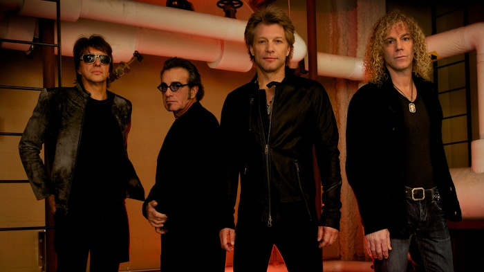 Congamag_ Bon Jovi