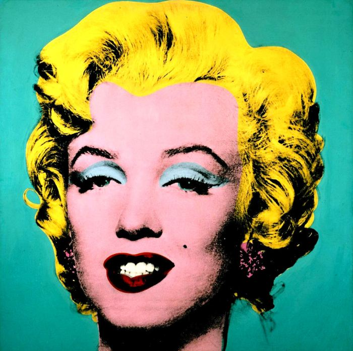 Congamag_Andy-Warhol-Turquoise-Marilyn