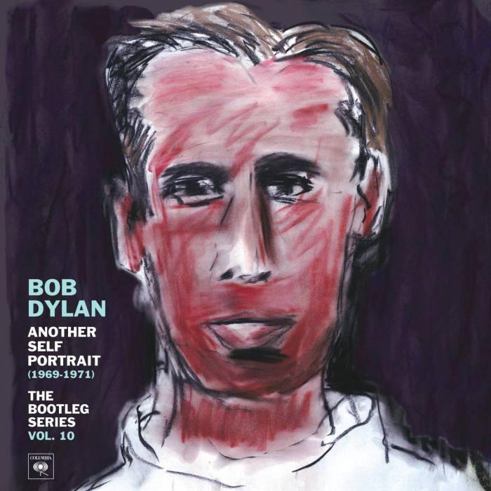 Congamag_Bob Dylan-bootleg