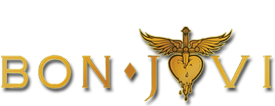 Congamag_Bon Jovi - Logo