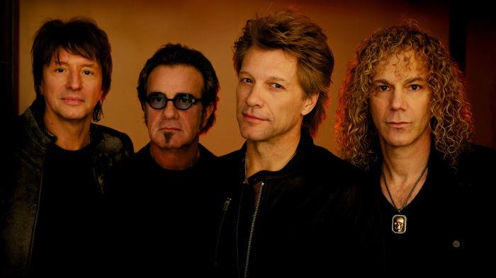 Congamag_Bon Jovi