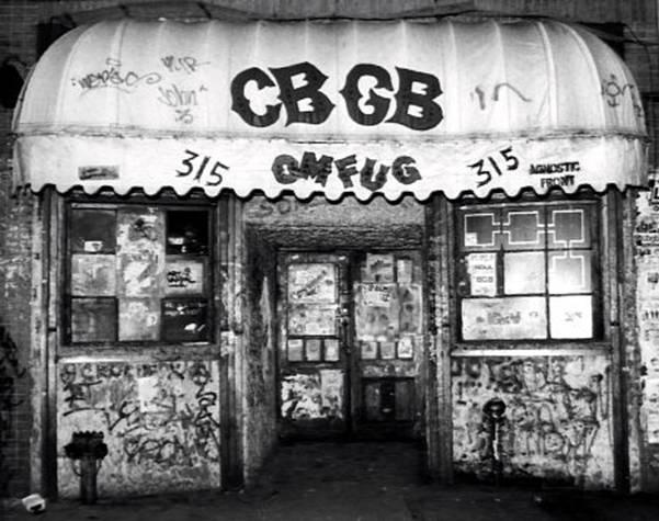 Congamag_CBGB
