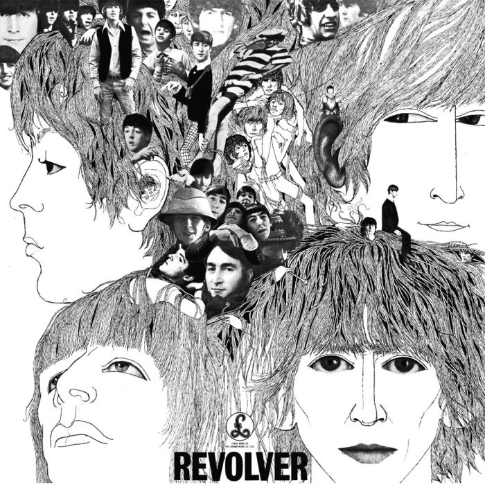 Congamag_Revolver