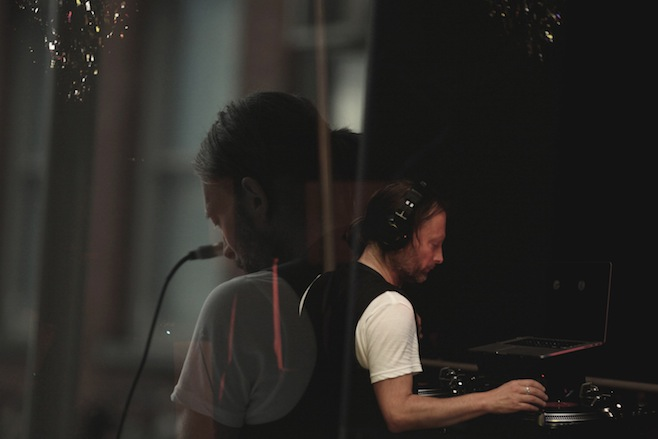 Congamag_Atoms for Peace