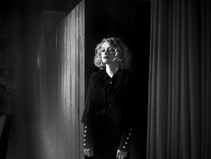 Congamag_Goldfrapp Video