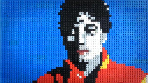Congamag_Lego