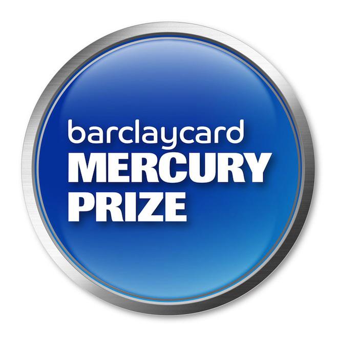 Congamag_Mercury Prize Logo