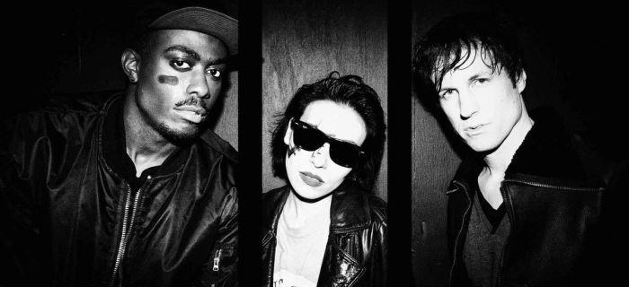 Congamag_Atari Teenage Riot anuncia nuevo disco
