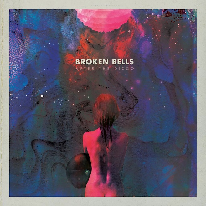 Congamag_Broken-Bells-After-The-Disco