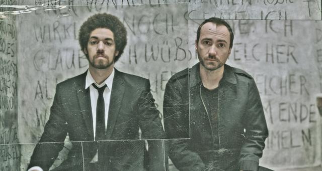 Congamag_Broken Bells anuncia nuevo disco