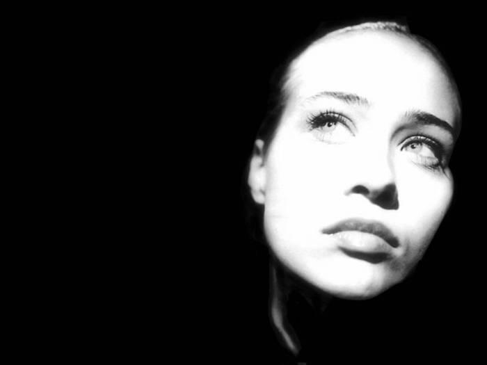 Congamag_Fiona Apple estrena canción