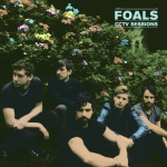 Congamag_Foals