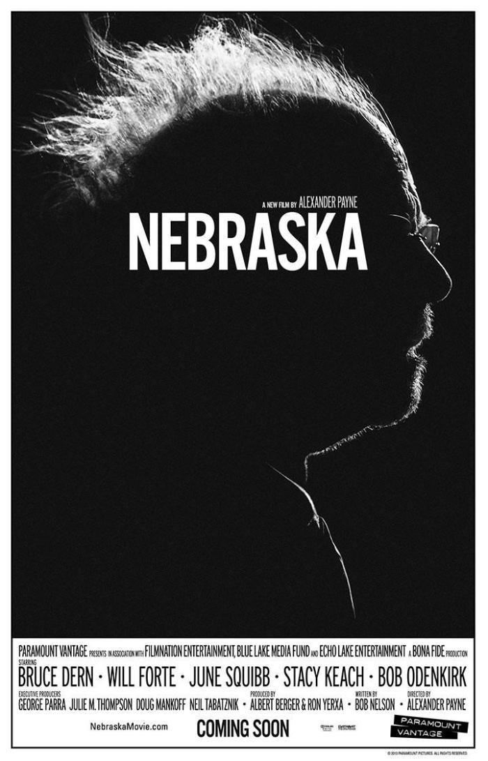 Congamag_Nebraska