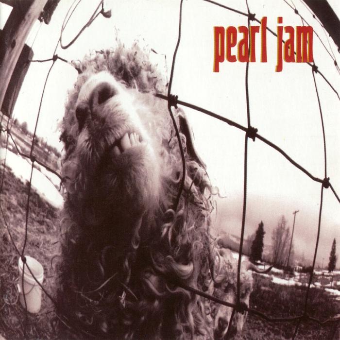 Congamag_Pearl Jam - VS - 20 añitos