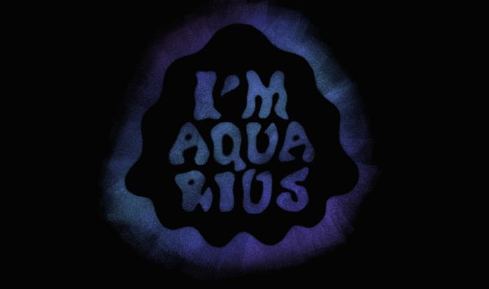 Congamag_Metronomy - I'm Aquarius