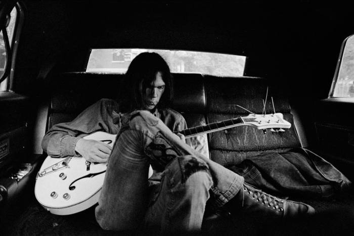 Congamag_Neil Young