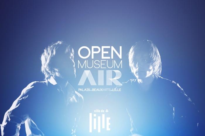 Congamag_Open Museum - Hasta el 24 de agosto de 2014