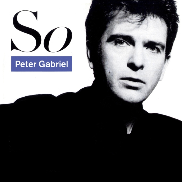 Congamag_Peter Gabriel So