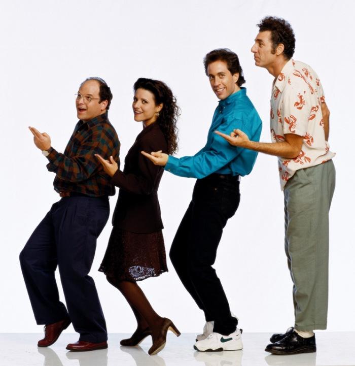 Congamag_Seinfeld