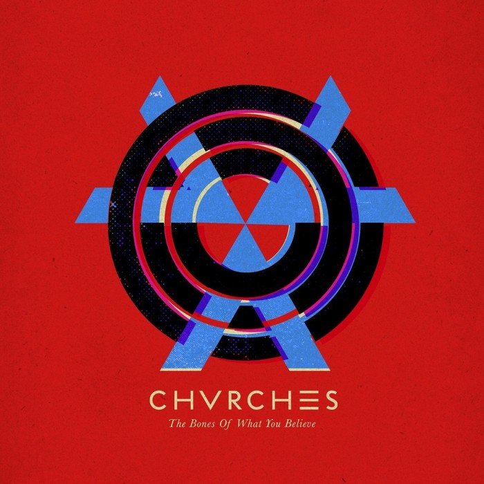 Congamag_Chvrches - The bones of what you believe