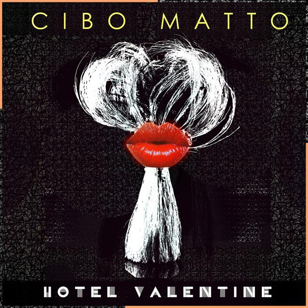 Congamag_Cibo Matto y su Nuevo Disco