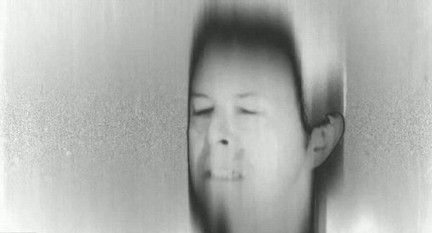 Congamag_David-Bowie - Video Estreno