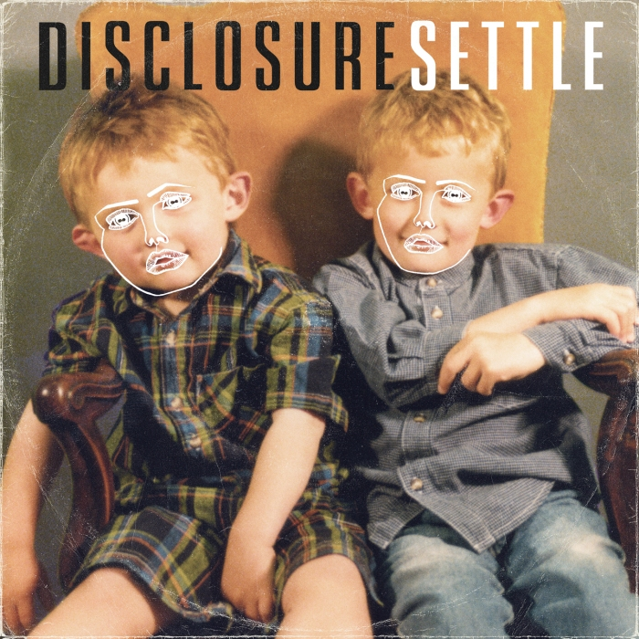 Congamag_Disclosure-Settle
