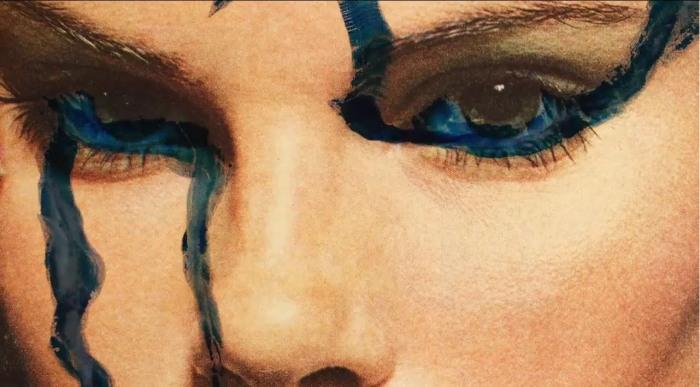Congamag_Pixies - Blue Eyed Hexe
