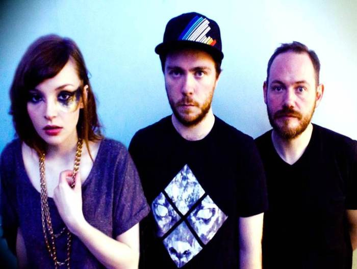 Congamag_Chvrches