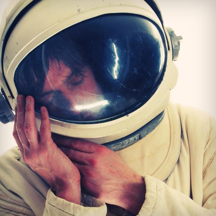 Congamag_Jason Pierce - Spiritualized 2