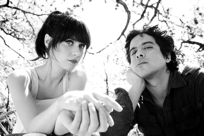 Congamag_She and Him - Nuevo disco