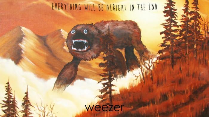 Congamag_Weezer-Disco 2014