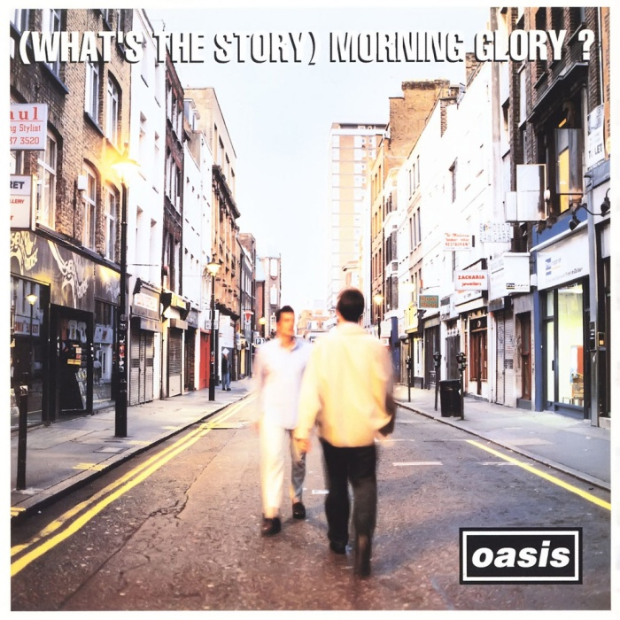 Congamag_Oasis_Whats the story morning glory