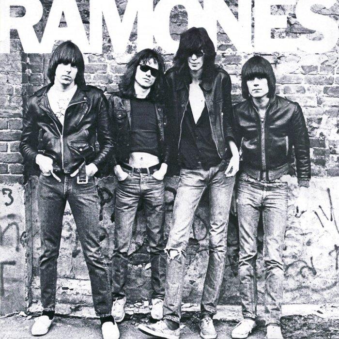 Congamag_Ramones tendrá su película