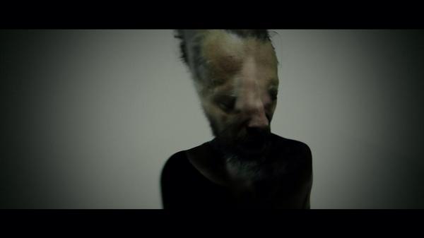 Congamag_Radiohead art 2014