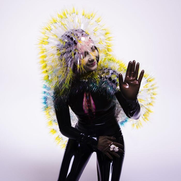 Congamag_Björk-2015