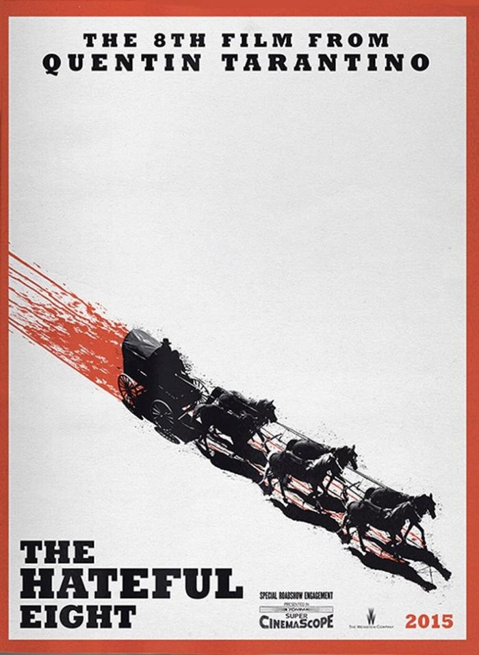 Congamag_Tarantino 2015