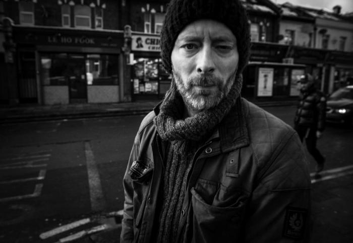 Congamag_Thom Yorke