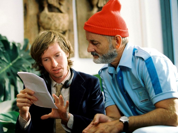 bill-murray-wes-anderson-stop-motion-1108x0-c-default
